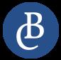 Borrell, Castellet & associats · advocats